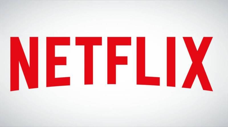 Nuove uscite Netflix a febbraio - TheGiornale