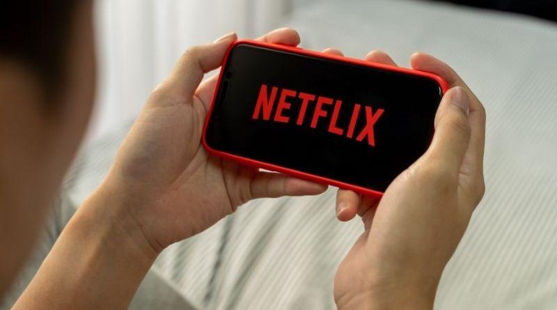 uscite di Netflix di febbraio - Thegiornale