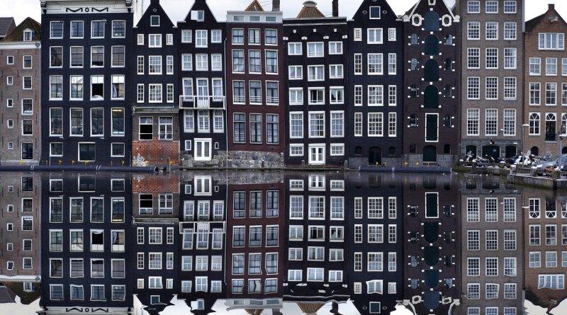 10 Cose da fare ad Amsterdam - TheGiornale