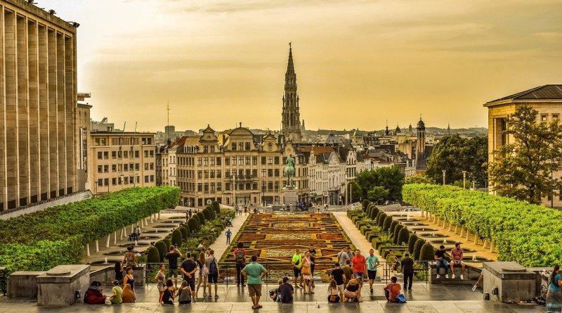 Cosa fare a Bruxelles in un giorno - TheGiornale