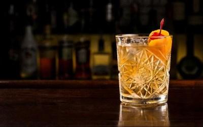 I Cocktail migliori a Torino, dove berli?