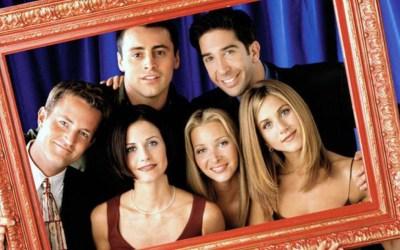 5 rewatch di serie tv: quali meritano di essere riviste
