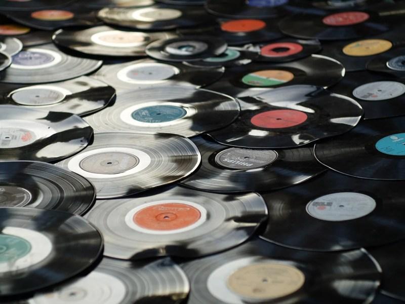 Dieci grandi album che nel 2021 compiono 50 anni