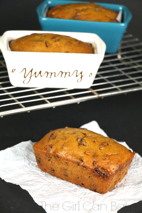 bourbon-pecan-pumpkin-bread-the-girl-can-bake