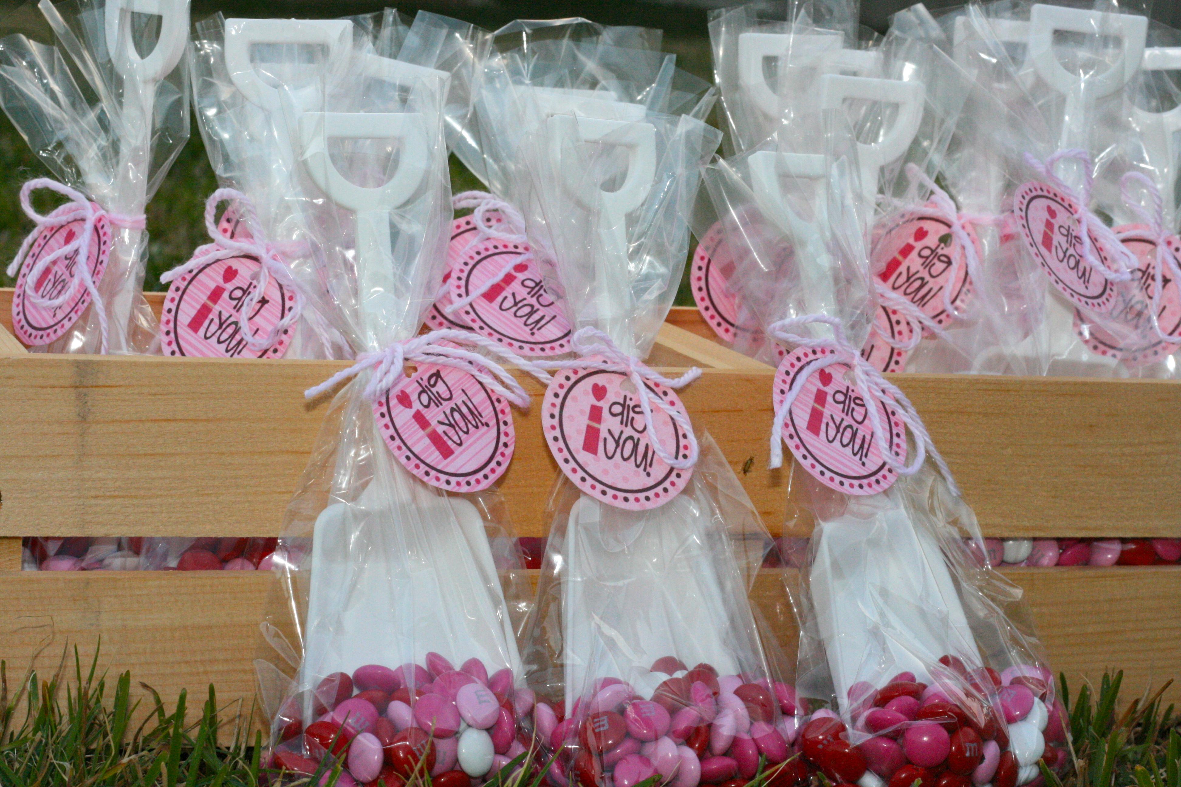 25 Valentine Crafts Amp Treats