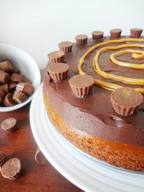 party and treat ideas