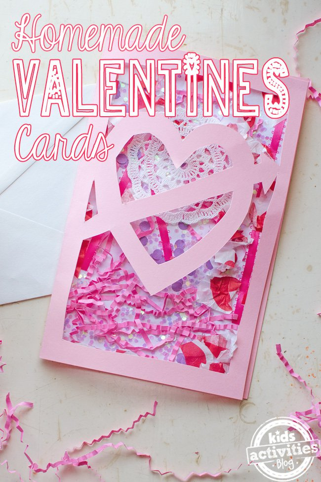 Classroom Valentines Day Ideas And Activities The Girl
