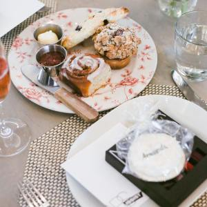 andironsteak brunch hosted by therefinedagency is on TheGirlFromVegas!