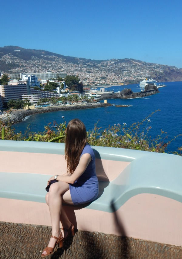 afternoon tea at reid 39 s palace funchal the girl on the move. Black Bedroom Furniture Sets. Home Design Ideas