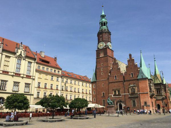 wroclaw_poland