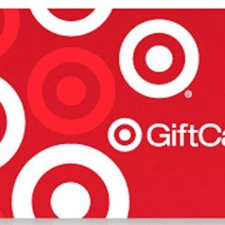 $25 Visa Gift Card + Sick Day Survival Kit Giveaway