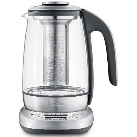 Breville Smart Tea Infuser Giveaway