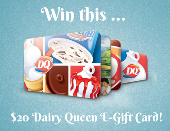 https://freesocial2011.com/2018/07/freesocial2011-20-dairy-queen-e-gift-card-giveaway/