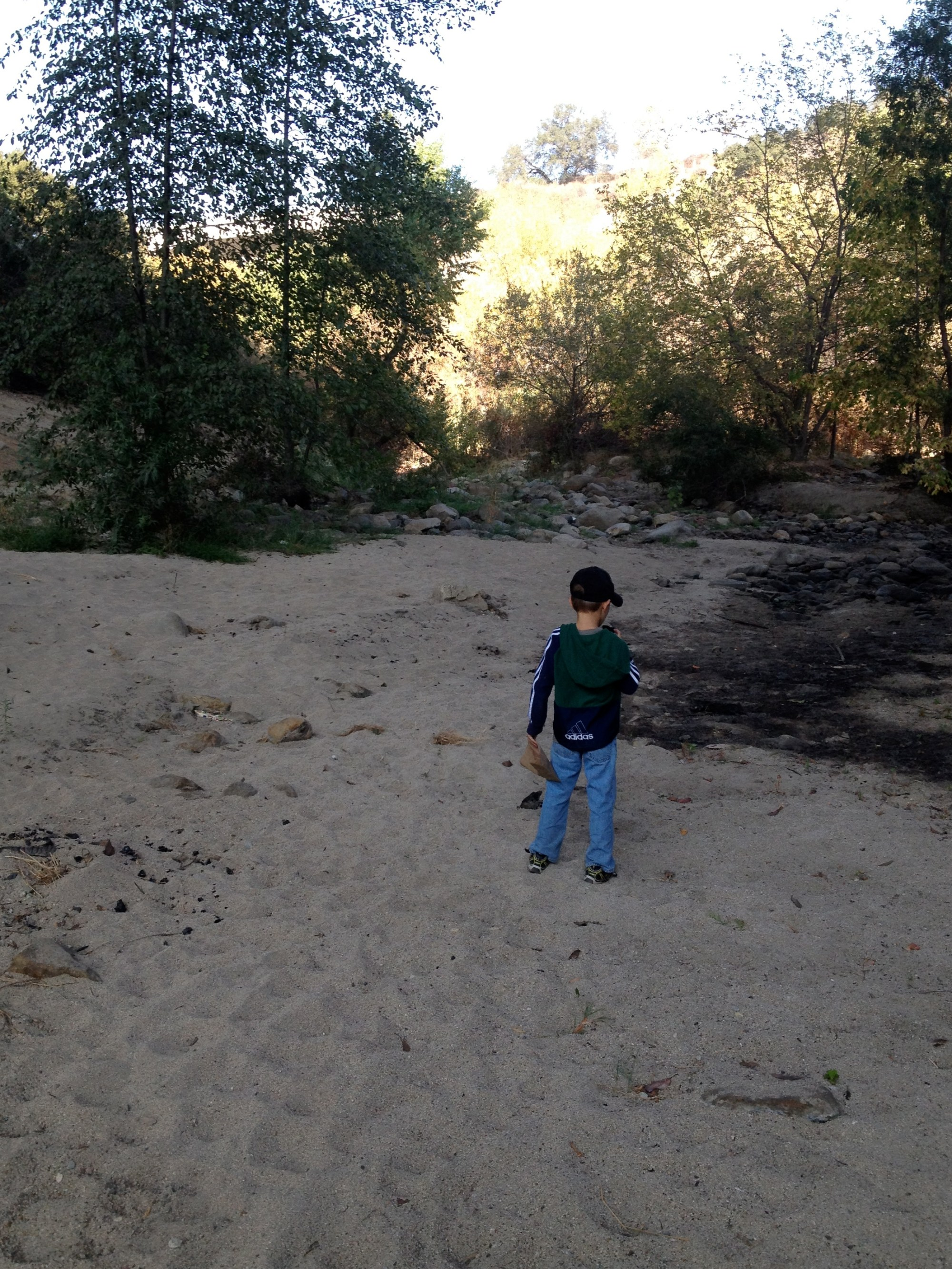 hight resolution of California History Field Trip: Native Americans and Exploring – The Give Way