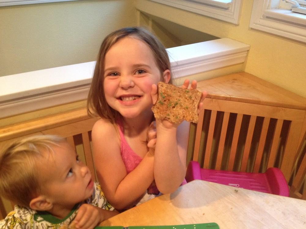 Kids Book Club: Milly Molly Mandy