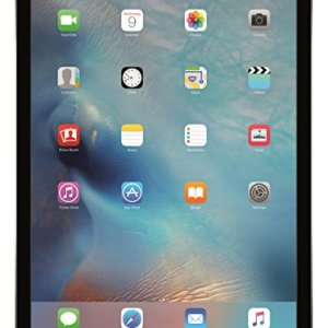 Apple-iPad-Pro-32GB-Wi-Fi-Space-Gray-129-Display-0