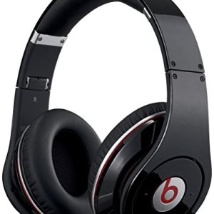 Beats-Studio-Over-Ear-Headphone-Black-0