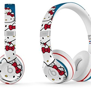 Beats-by-Dr-Dre-Solo-2-Hello-Kitty-Special-Edition-0
