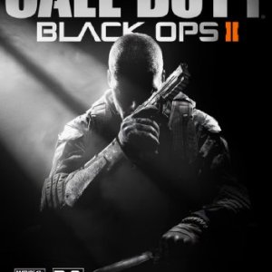 Call-of-Duty-Black-Ops-II-PC-0