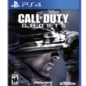 Call-of-Duty-Ghosts-PlayStation-4-0