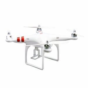 DJI-Phantom-Aerial-UAV-Drone-Quadcopter-for-GoPro-0