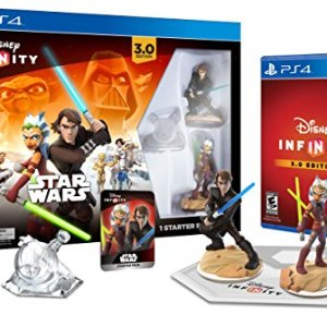 Disney-Infinity-30-Edition-Starter-Pack-Playstation-4-0