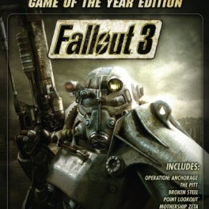 Fallout-3-Game-of-The-Year-Edition-PC-0