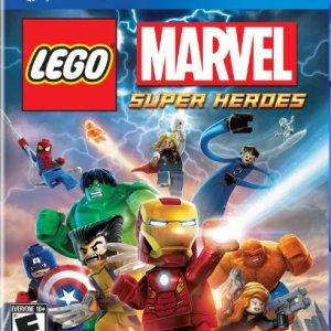 LEGO-Marvel-Super-Heroes-PlayStation-4-0