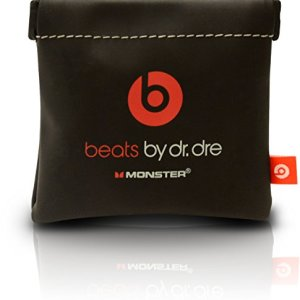 Official-Monster-Beats-By-Dr-Dre-35mm-In-earearbuds-Stereo-Headset-for-HTC-Red-Discontinued-by-Manufacturer-0-1