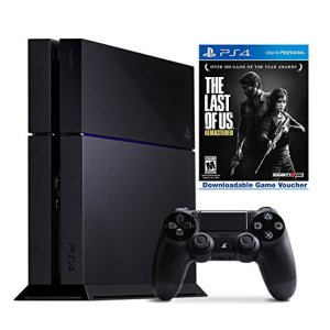 PlayStation-4-500GB-Console-The-Last-of-Us-Remastered-Bundle-0
