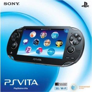 PlayStation-Vita-3GWi-Fi-Bundle-0