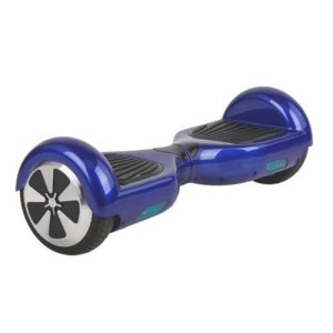 Ruichy-Smart-Self-Balancing-Scooter-2-wheels-Electric-Balance-Scooter-Blue-0