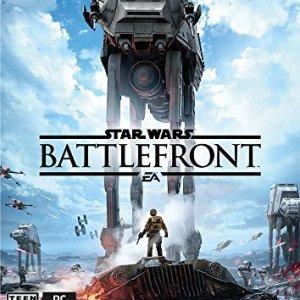 Star-Wars-Battlefront-Standard-Edition-PC-0