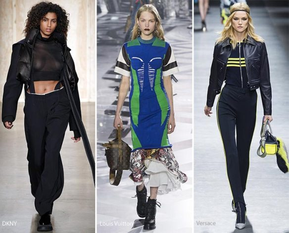 fall_winter_2016_2017_fashion_trends_athleisure_sporty_clothing
