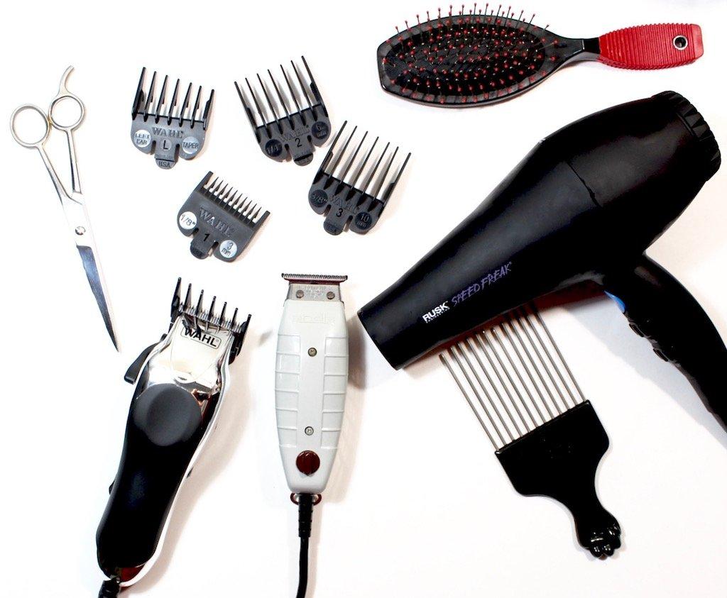 diy tapered cut tools