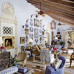 John Lewis Armchair Covers Arm Chair For Sale An Elegant Beach House In Boca Grande, Florida