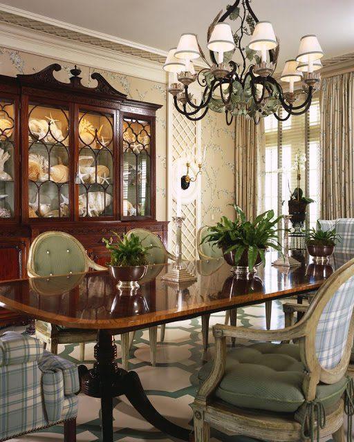 Scott Snyder Interior Design. Search Anything:
