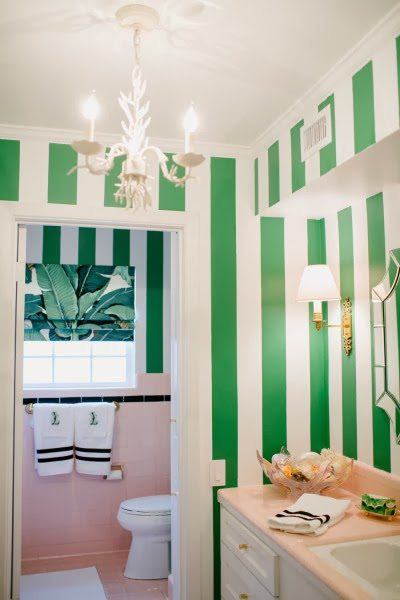 on green bathroom designs with pictures of olsen.html