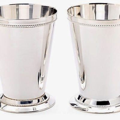 $10 Mint Julep Cup Sale!