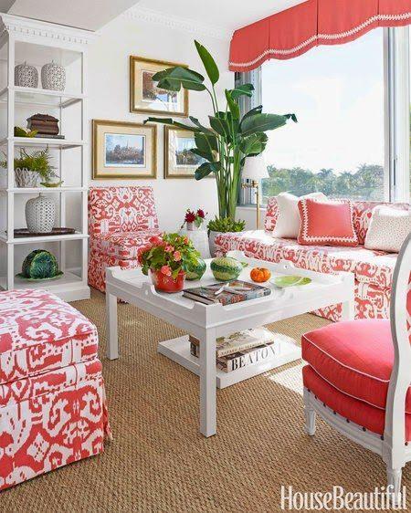T Keller Donovan Decorates A Palm Beach Apartment To Perfection Beauteous Palm Beach Interior Design