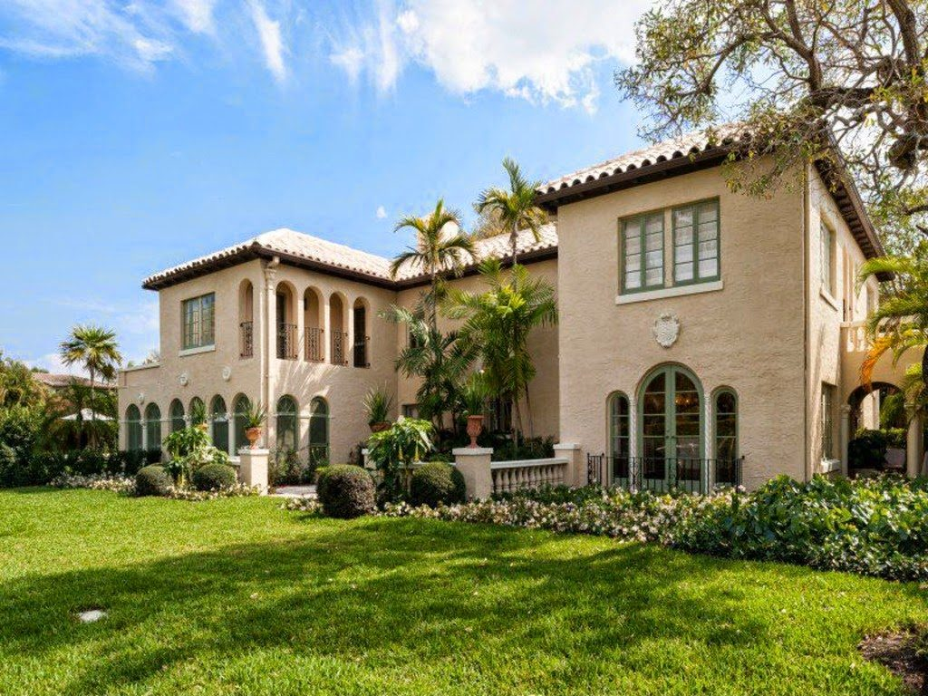 For Sale Churchill Road West Palm Beach