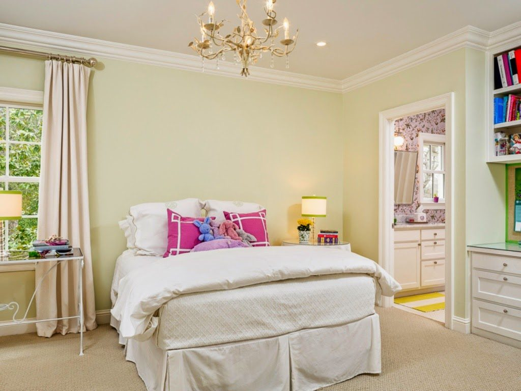 Inside Tiffany Jones Amazing Home Transformation The