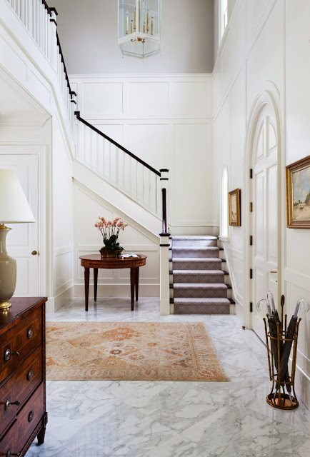 Fresh Today I am sharing one of my favorite projects from their portfolio u This home is located on the North End of Palm Beach and it is absolutely gorgeous