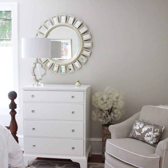 Meredith Miller Style Design