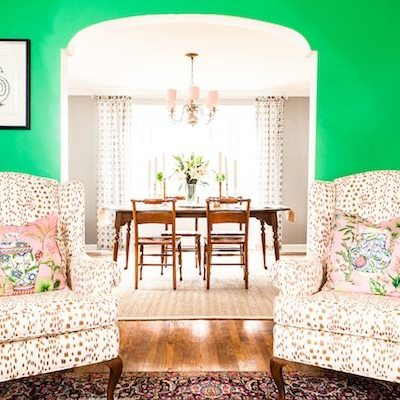 Meredith Miller Style & Design