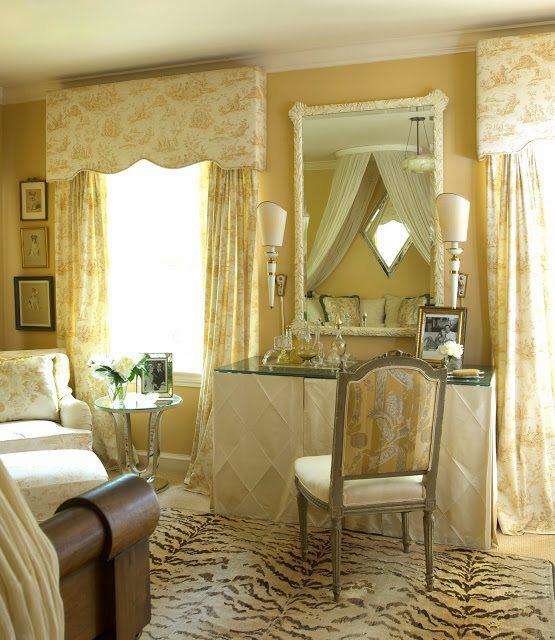 HD wallpapers ann holden interior design desktophdesignwallbga