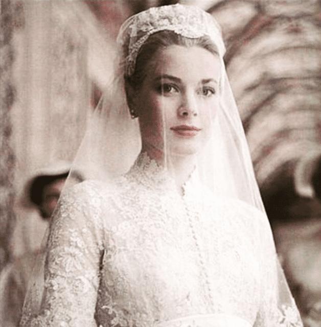 Cynthia Bailey Wedding Dress 76 Trend Andee Olson Over the