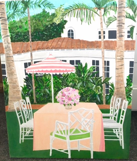 Trend  ucMy inspiration es from living in Florida love of the ocean pools and outdoor living I am also very inspired by photos I uve collected via Pinterest