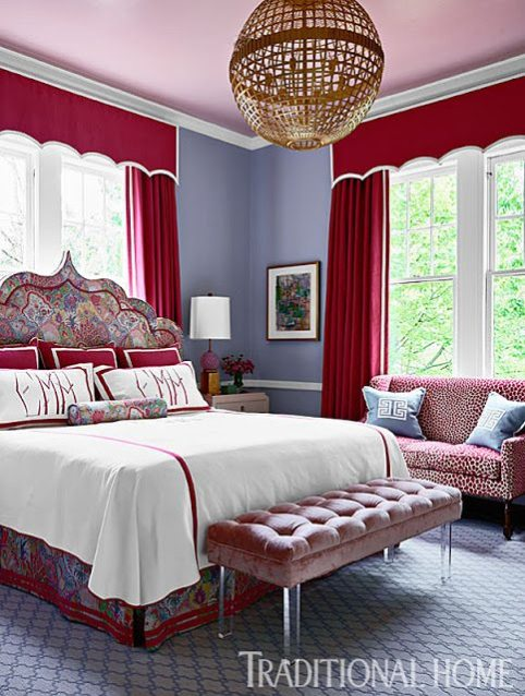 Bedroom Sets High Point Nc what will $599k buy you in high point, north carolina?