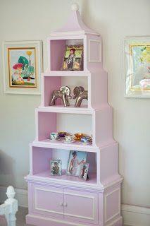 Dream Nursery Sample Sale at AFK Furniture!